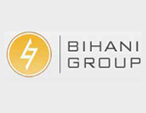 Bihani Group