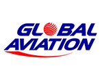 Global Aviation