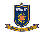 Wisdom High International School
