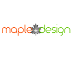 maple design