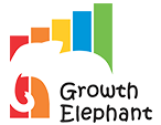 Growth Elephant