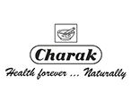 Charak Health forever naturally