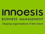 Innoesis Business Management