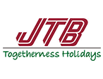 JTB Togetherness Holidays