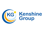 Kenshine Group