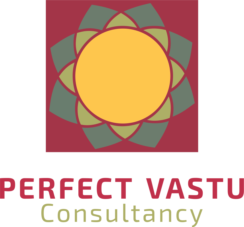 Perfect Vastu Consultancy
